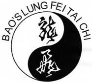 Bao's Lung Fei Tai Chi Logo