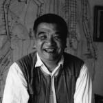 Naijian Bao