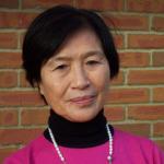 Mrs Men X. Bao